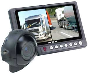 blind system blinds watch vehicles camera youtube is monitoring for spot what a