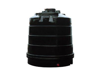 Titan Potable Water Storage Tanks  sc 1 st  the Derwent Group & The Derwent Group - Titan Potable Water Storage Tanks